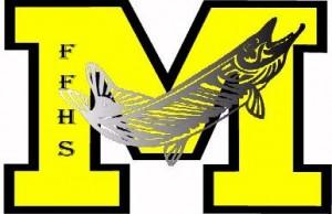 FortFrances Logo