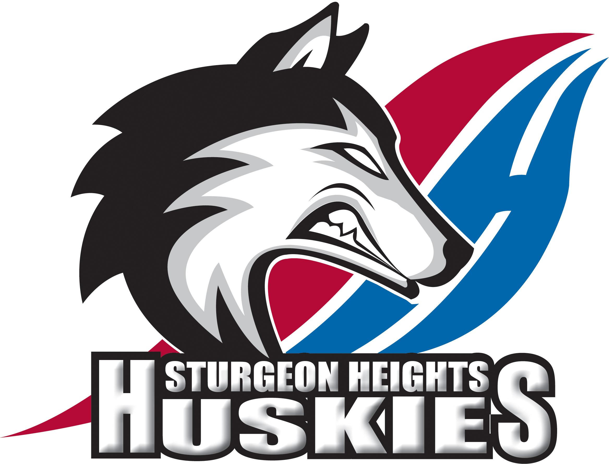 Sturgeon Heights