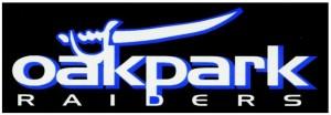 OakPark logo