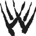WestK