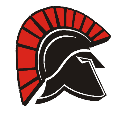 Sisler Logo