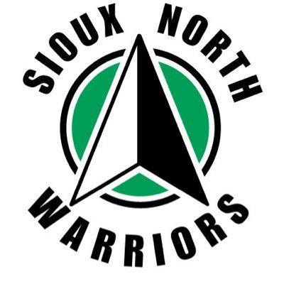 Sioux North